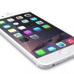 تحديث فرعي جديد لنظام iOS يحمل الإصدارة 9.2.1