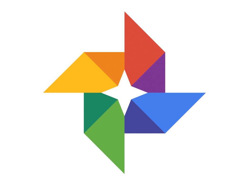 خدمة صور جوجل Google Photos موقع جوجل صوري