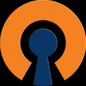 شرح برنامج OpenVpn المستخدم في فتح المواقع المحجوبة
