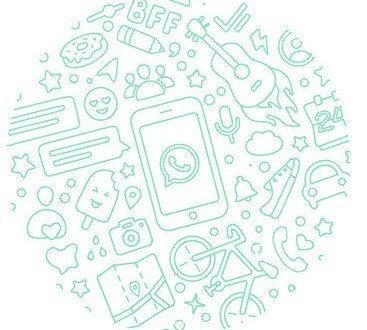 واتسآب Whatsapp تطلق تطبيقها للويندوز و الماك رسمياً