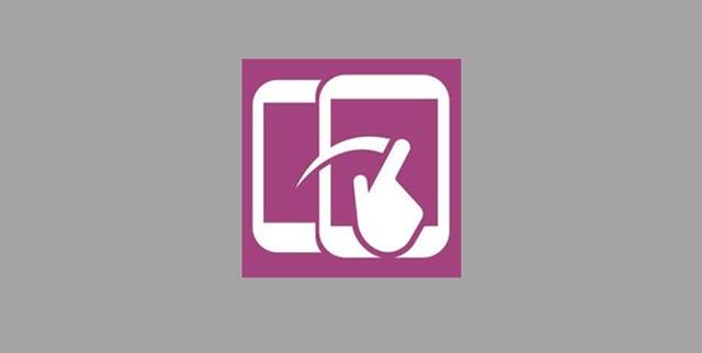 تحميل تطبيق Fotoswipe مشاركة الصور
