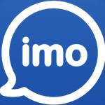 تحميل برنامج ايمو imo free video calls and text تنزيل تطبيق ايمو بالعربي