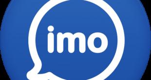 تطبيق imo تحميل برنامج الايمو