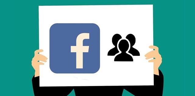 حماية الفيسبوك من الاختراق بخطوات بسيطة