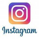 تحميل انستقرام عربي برابط مباشر احدث اصدار 2019 instagram download