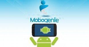 تحميل موبوجيني او تنزيل Mobogenie للاندرويد تحميل Mobogenie Download