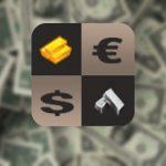 تحميل برنامج اسعار العملات بالعربي مجانا لهواتف الاندرويد