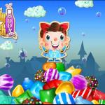 تحميل كاندي كراش ساجا للاندرويد رابط تحميل Candy Crush Saga