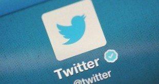 تحديث تويتر _ تويتر تضيف ميزة جديدة
