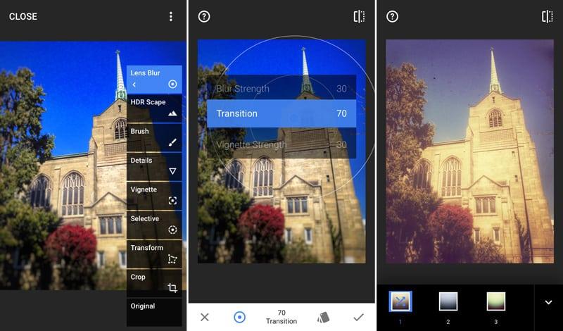 تحميل تطبيق تحرير الصور