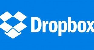 dropbox download apk