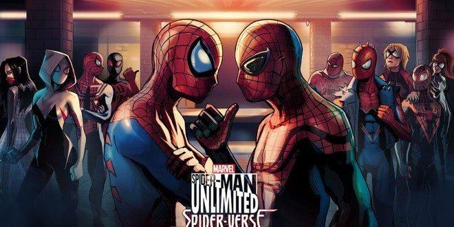 تحميل لعبة سبايدر مان Download Spider Man 2017 مجانا