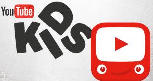 يوتيوب الأطفال YouTube Kids