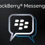 تحميل برنامج BBM للايفون مجانا بيبي ام للدردشة و المكالمات المجانية bbm iphone