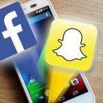 فيس بوك تقلد ميزة استكشف Discover في سناب شات باسم Collections