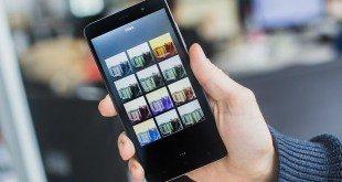 افضل تطبيق لتحرير الصور Photo edit تحميل احدث برامج الصور