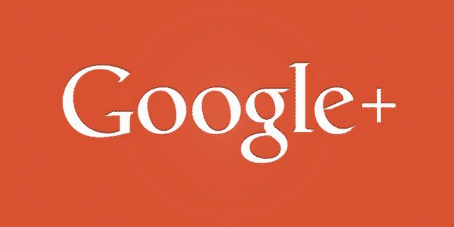 تحميل جوجل بلس و شرح التسجيل في جوجل بلس