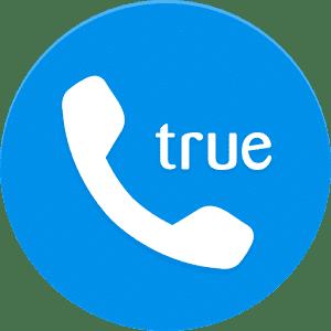 truecaller for iphone &android معرفة اسم المتصل و معرفة اسم صاحب الرقم