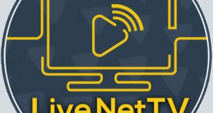تحميل برنامج live nettv apk برنامج قنوات بث مباشر و قنوات التلفزيون