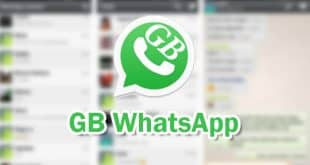 gb whatsapp download تحميل Gpwhatsapp واتس اب