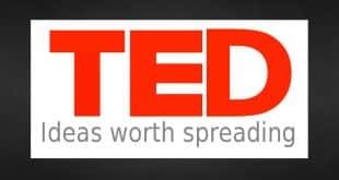 تحميل ted بالعربي تيد موقع ted