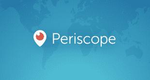 periscope live video تحميل برنامج بيرسكوب ز عمل فيديو بث مباشر مجانا