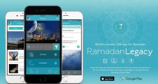 fasting in islam شهر رمضان 2017 و تحميل تطبيق ramadan legacy اهم برامج رمضان