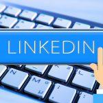 تحميل تطبيق الوظائف لينكد إن للايفون LinkedIn ios 2018
