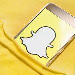 تحميل سناب شات اخر اصدار snapchat برابط مباشر لجميع الاجهزة