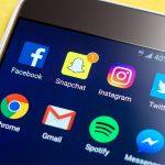 زيادة متابعين سناب شات للاندرويد نشر حساب سناب شات snapchat add