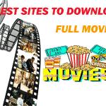 افضل مواقع تحميل افلام عربي و اجنبي مواقع افلام اون لاين