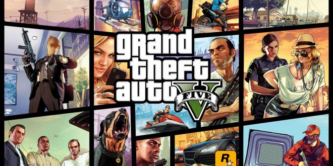 تحميل لعبة حرامى السيارات 2008 للكمبيوتر
