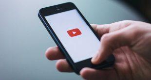 تحميل اليوتيوب للاندرويد