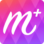 تحميل برنامج ميك اب بلس Makeup Plus برنامج كاميرا المكياج مجانا