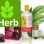 تحميل تطبيق أي هيرب عربي iherb للمنتجات العضوية و الصحية