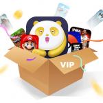 تحميل متجر Panda Helper بديل متجر اب ستور للايفون والايباد بدون اعلانات