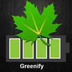 تحميل برنامج تجميد التطبيقات greenify لتوفير بطارية الجهاز