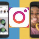 تحميل تطبيق انستقرام لايت Instagram Lite للاندرويد