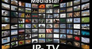 تحميل Mediastar-IPTV مشاهدة مباريات كاس العالم