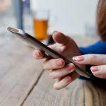 كيفية استرجاع الرسائل النصية المحذوفة على هاتفك الأندرويد