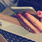 أهم 5 نصائح لحماية الحواسيب و الهواتف الذكية من الفيروسات والتهديدات الأمنية