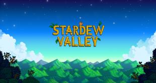 Stardew Valley , تحميل لعبة Stardew Valley