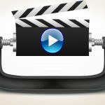 5 أدوات وطرق ضغط و تصغير حجم الفيديو على ويندوز و ماك