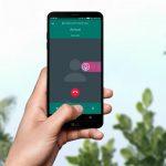 كيفية تسجيل مكالمات واتساب على الاندرويد والايفون