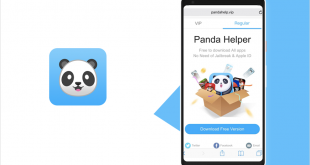 panda Helper ,تحميل متجر باندا