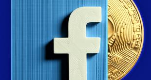عملة فيس بوك , GlobalCoin