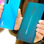 مقارنة بين الهاتفين Reno 10x Zoom و P30 Pro أيهما يستحق الشراء؟