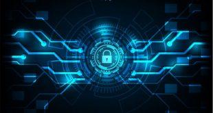 الأمن السيبراني , الذكاء الإصطناعي