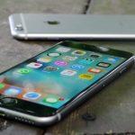 أجهزة أيفون رخيصة تجنب شرائها في 2019