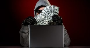 كيف يربح المخترق آلاف الدولارات بدون اختراق القانون؟